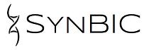 synBic.png