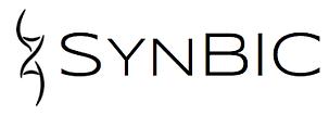 SynBic Logo