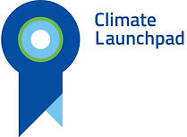 ClimateLaunchpad.png