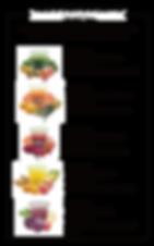 ブリリアントフルーツプログラム画像.png