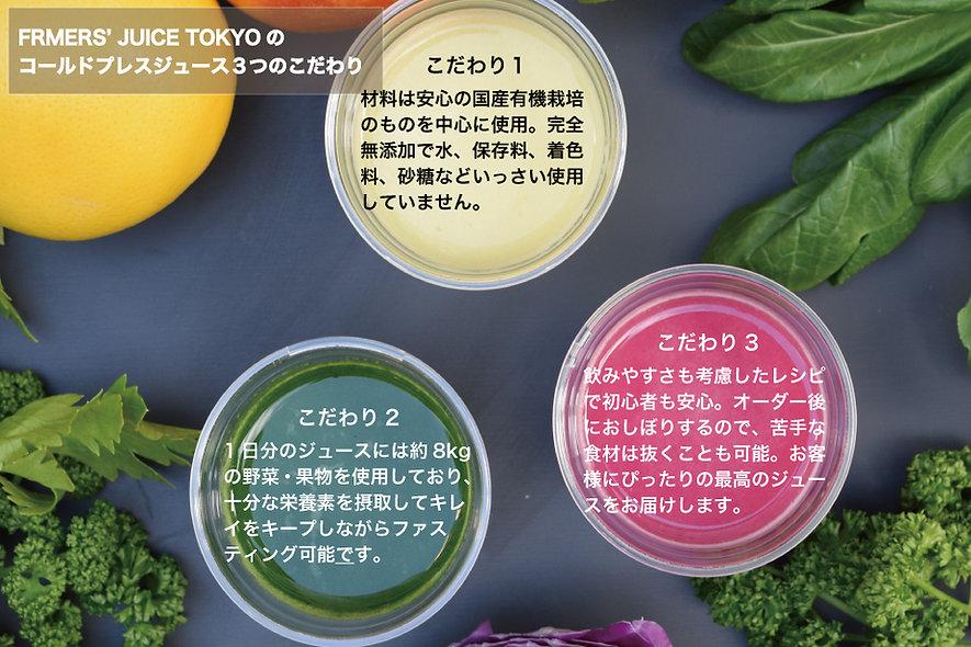 コールドプレスジュース3つの安心.jpg