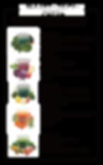 スキニーフェアリープログラム画像(R1).png