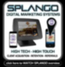 SPLANGO_MONIKER_04SQ copy.png