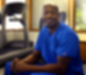 Tony, Licensed Massage Practitioner , Epic PT