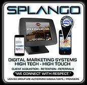 SPLANGO_Sq_Moniker_01 copy.png