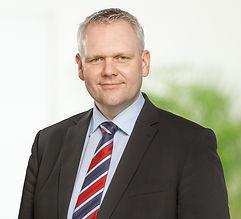 Minister_Björn_Thümler_-_Foto_brauers.co