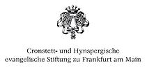 Cronstetten Stiftung.png