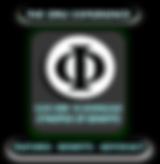 ORU_SYNOPButton_02 copy.png