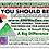 "Thumbnail: BioZen Postcard A (3 Min-Dig. Design / PostCards  2- Sided 5.25"" x 4.25"""