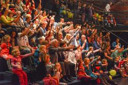 Oldenburger Kindermusikfestival on tour - Bremen - credit Michael Ihle (141)