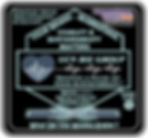 03B_UCNBG_MONIKER_05_SocM_CMGZ copy.png