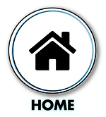 04_COVID_HOME copy.png