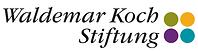 Waldemar Koch Stiftung.png