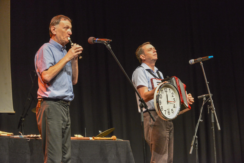 Oldenburger Kindermusikfestival on tour - Bremen - credit Michael Ihle (54)