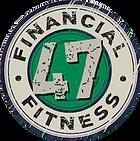 FinancialFitness_47_Org.png