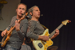 Oldenburger Kindermusikfestival on tour - Bremen - credit Michael Ihle (111)