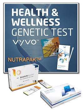 SmartLife_VyvoBox_DNA_01 copy.png