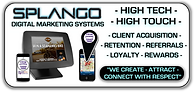 SPLANGO_MONIKER_01H copy.png