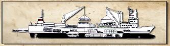 ACMG_02Ship.png