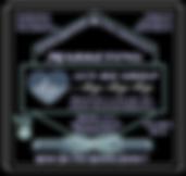 UCN_BIZGRP_MnMoniker_01Purp copy.png