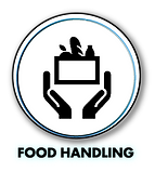 03_COVID_FOODHANDLE copy.png