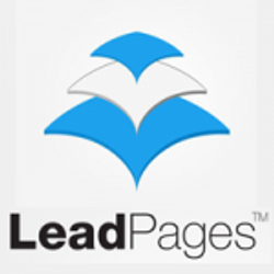 LeadPages / Deepen your connections