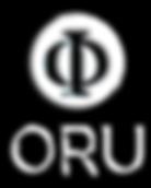 ORULOGO_Clip_01TrEmbDs copy.png