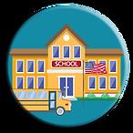 school-icon copy.png