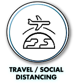 02_COVID_TRAVEL copy.png