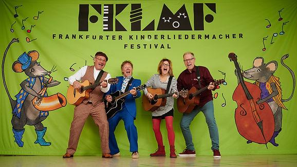 FKLMF-Band_2020-02-04_AM__NZ62599_screen