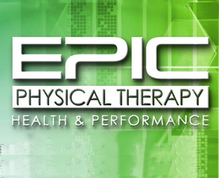 Epic PT Staff- PhysicalTherapy