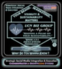 03C_UCNBG_MONIKER_05B_SocM_CMGZ copy.png
