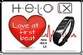 Helo_LoveBeat_01B.png