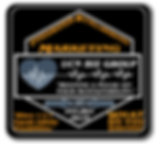 UCN_SqMedal_01 copy.png