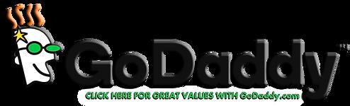 GoDaddy_01DsE copy2.png