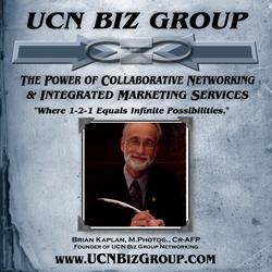 Welcome to UCN Biz Group Marketing