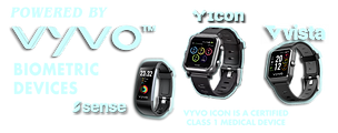 Wearables_01_All_CyanType copy.png