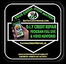 SCRR_CERT_DIY_03 copy.png