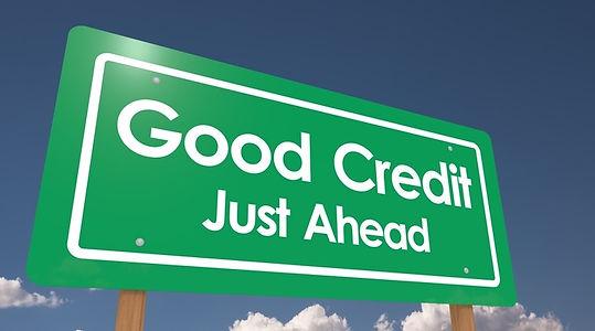 raise-your-credit-score.jpg