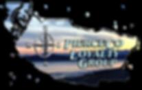 PCL_County_03TagDS63 copy.png