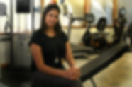 Clinic Director , Shweta - PhysicalTherapy