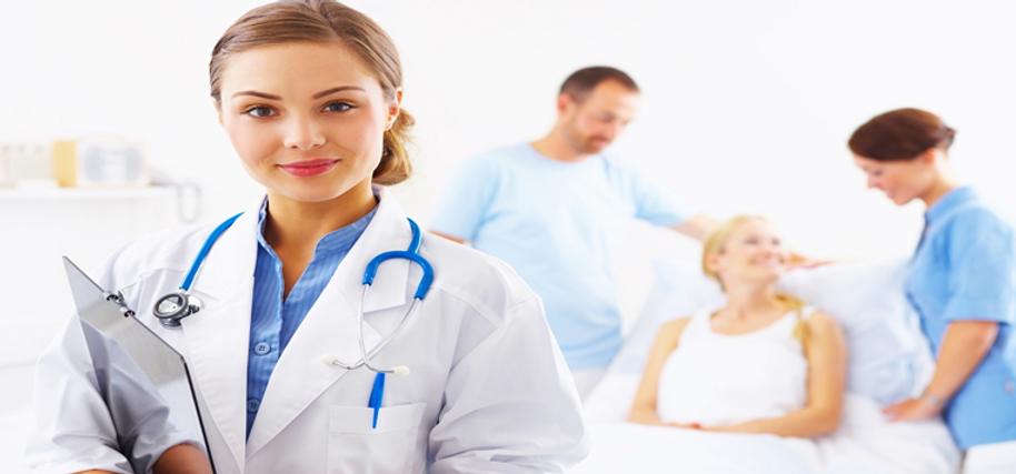 empresas de salud.png