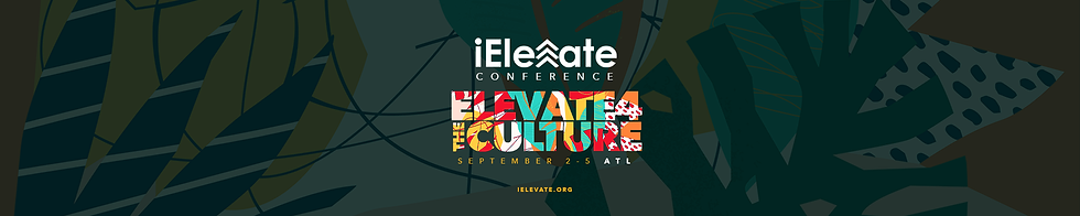 2000x400-iElevate3.png