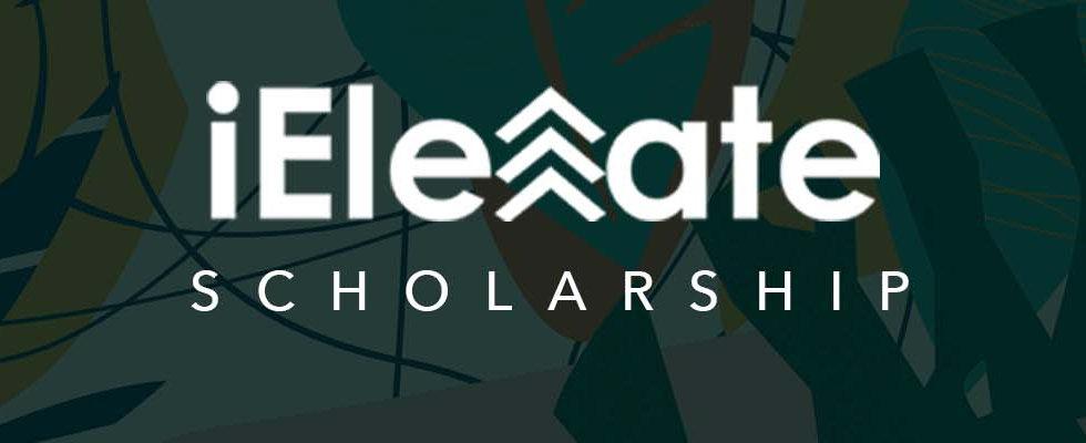 2000x400-iElevate_Scholarship2.jpg