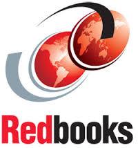 IBMRedbooks