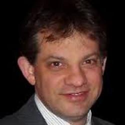 CharlesGuarino