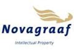 Vigneron / Novagraaf