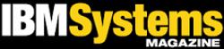 IBMsystemsMagazine