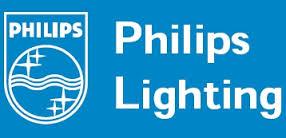 Philips/Massive