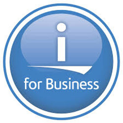 IBMiforbusiness